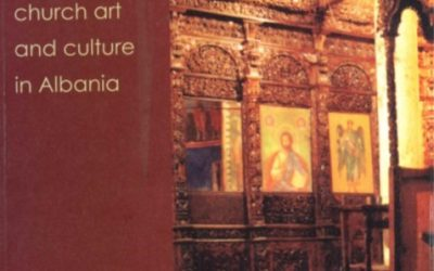 2000 Years Church Art and Culture in Albania