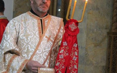 Παιδόφιλος κληρικός στο Fier της Αλβανίας