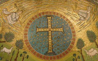 Barra e kryqit (Marku 8: 34-38; 9: 1)