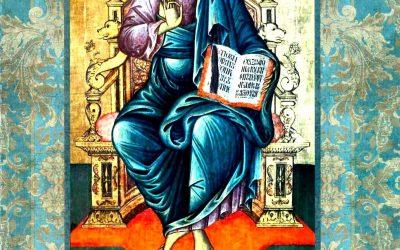 Besimi ynë ortodoks
