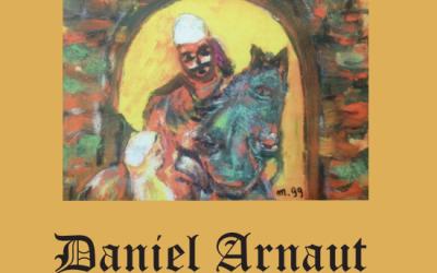 Daniel Arnaut