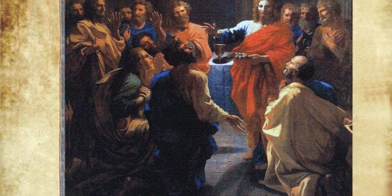 Didake dhe Letra drejtue Dionjetit