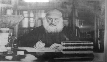 Studime Shqiptare – Përkthimi i Dhjatës së Re Shqip