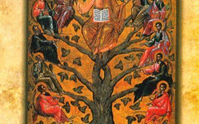 Himni i dashurisë – I Apostull Pavlit