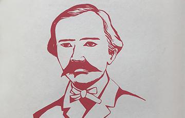 TË DALËTË, 1872