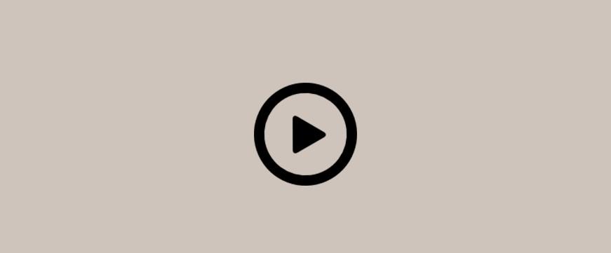 Predikime (Audio)