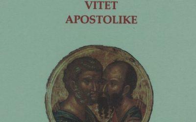 Veprat e Apostujve