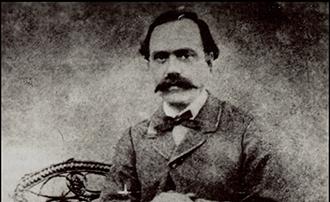 DHIATA E RE, 1879