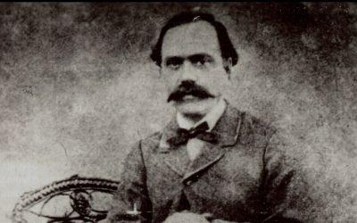 PSALLTIRI, 1868